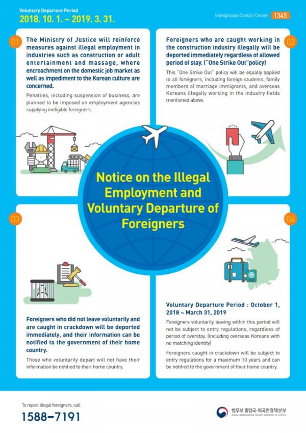 0(영어) 외국인 불법고용 방지 및 불법체류자 자진출국 안내 리플릿_1.jpg
