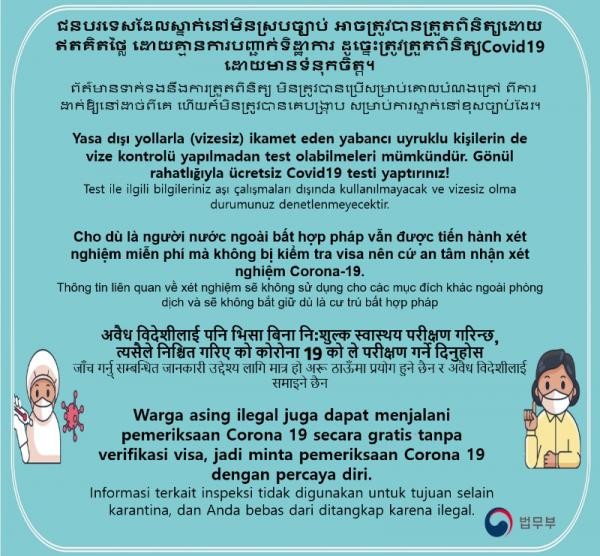 포스터(캄보디아어, 터키어, 베트남어, 네팔어, 인도네시아어).png